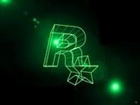 Gamer_1947's avatar