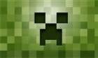 Grippy19's avatar