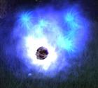Llywylln's avatar