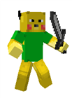 Pikablitz's avatar