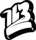 Insan3Lik3's avatar