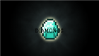 MillionMC's avatar