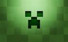 MineHiden99's avatar