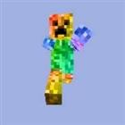 korypoo_'s avatar