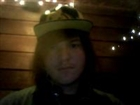 Bruinman92's avatar