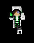 Fgh31's avatar