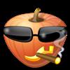 Boxman1997's avatar