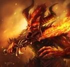 miner222331's avatar