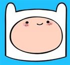 PureChocobo's avatar