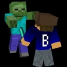 TheBrandon's avatar