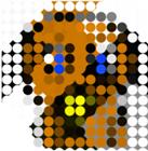 Kola2's avatar