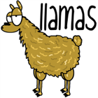 Lumpy_Llama's avatar