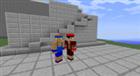 bet4ty10's avatar