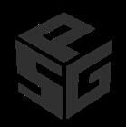 samuelpg's avatar
