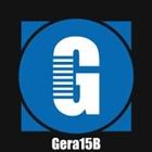 Gera15B's avatar