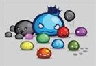 Slimeyz's avatar