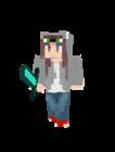 JasperKitten's avatar