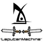 LaputanMachine's avatar