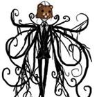 Pedoslender's avatar