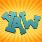 YouAlwaysWin's avatar