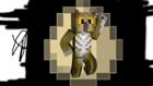 thexman731's avatar