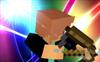 Wicast's avatar