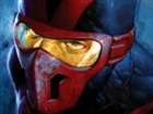 DavidElKarasu's avatar
