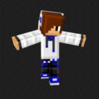 kevinart2011's avatar