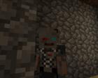 CYBORG_BEEMBOBBY's avatar
