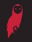 TheWizeRedOne's avatar