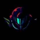 LaziNoah's avatar