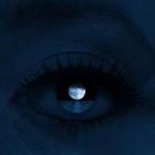 SilverSuzi's avatar