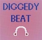 DiggedyBeat's avatar