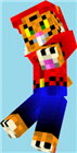 gyptoega's avatar