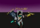 fourarms288's avatar