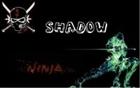 TheShadowedNinja's avatar