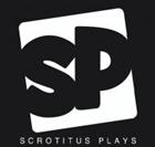 scrotitus's avatar