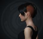 Pyrosocial's avatar