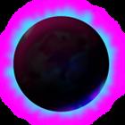 I_Iz_Shahid's avatar
