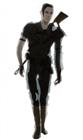 EwisSteel's avatar