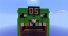 TheTalker2012's avatar