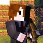 Karasu6's avatar