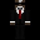 Cooket's avatar