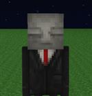 1ceilingofpie763's avatar