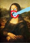 Rowbocool's avatar
