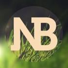 NousBoy's avatar
