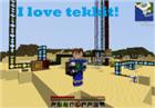 Sorakey22's avatar