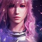 Ethelion's avatar