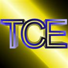 TheCraftedEpisodes's avatar