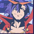 Cyanide's avatar